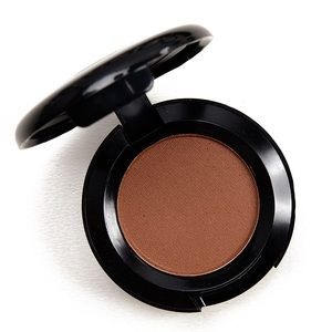 NYX Nude matte shadow Dance the tides